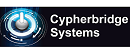 Cypherbridge logo